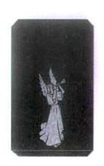 urne20_thumb
